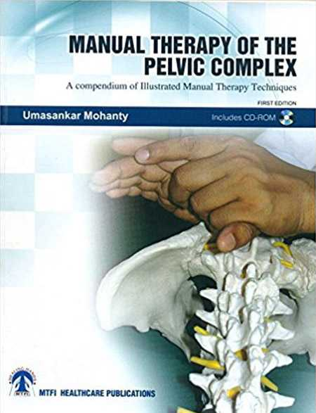 Manual Therapy Of The Pelvic Complex