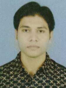 Dr. Nirav Bhavsar