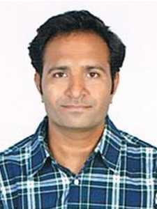 Dr. Pradip Makwana