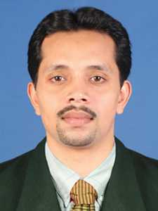 Dr. Ashkar Ali  K