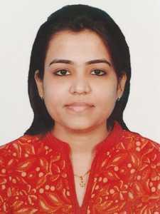 Dr. Himani Chawla