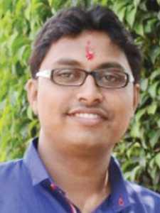 Dr. Sandeep Kadlag
