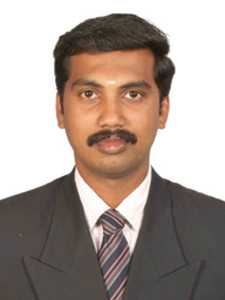 Dr. Ajith Kumar