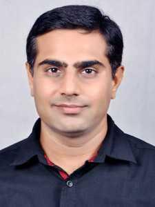 Dr. Rahul kotecha