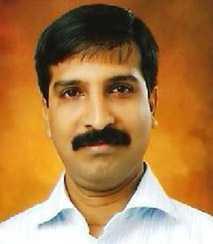 Dr. N Swaminathan